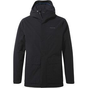 Craghoppers Lorton Thermic Chaqueta Hombre, dark navy